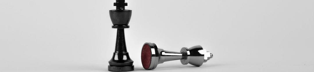 Positionierung für B2B  – So erarbeitet ihr eine starke Positionierung für Software Produkte bzw. Tech Dienstleistungen