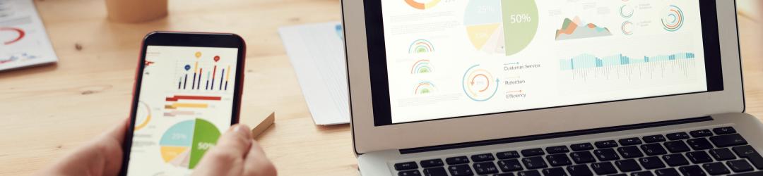 Tipps zum Beheben des Tracking- / Attributions-Problems bei Single Page Seiten wie z.b. Wix