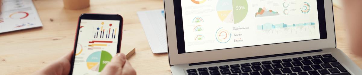 Tracking Attribution Problem bei Single Page Seiten wie Wix