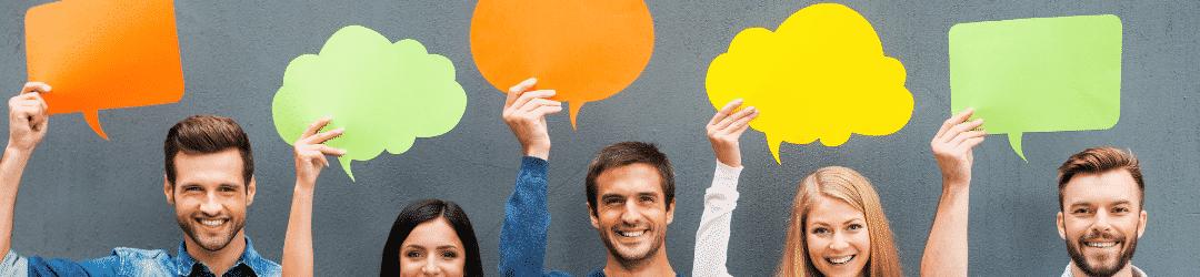 """SaaS Product Marketing: Wie Intercom das Ende seines """"Campaign"""" Feature kommuniziert"""