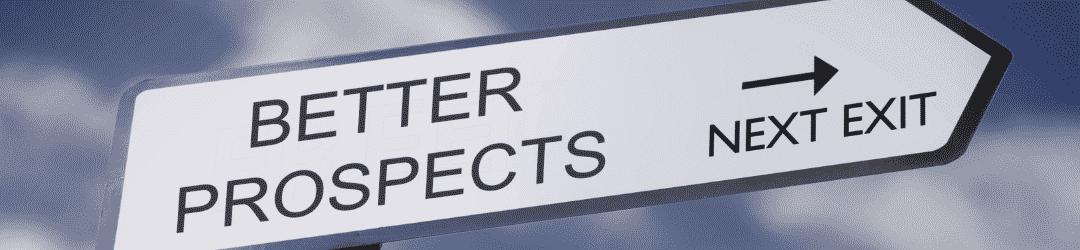 B2B Prospecting mit Buyer Intent Data für Startups bzw. Unternehmen mit kleineren Marketing-Budgets